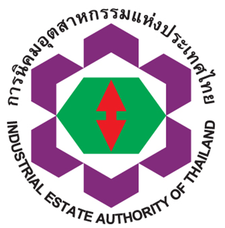 awards_Industrial_Estate_Authority_of_Thailand