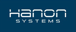 Hanon Systems_New Release Thumnail_1.jpg